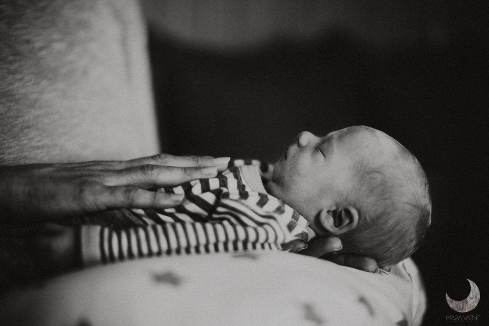 fotograf-familiefotografering-kongsberg-oslo-maria-vatne-31.jpg
