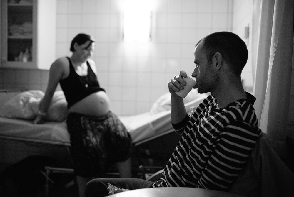 nyfødtfotografering-fødselsfotografering-babyfotografering-maria-vatne-kongsberg-oslo2.jpg