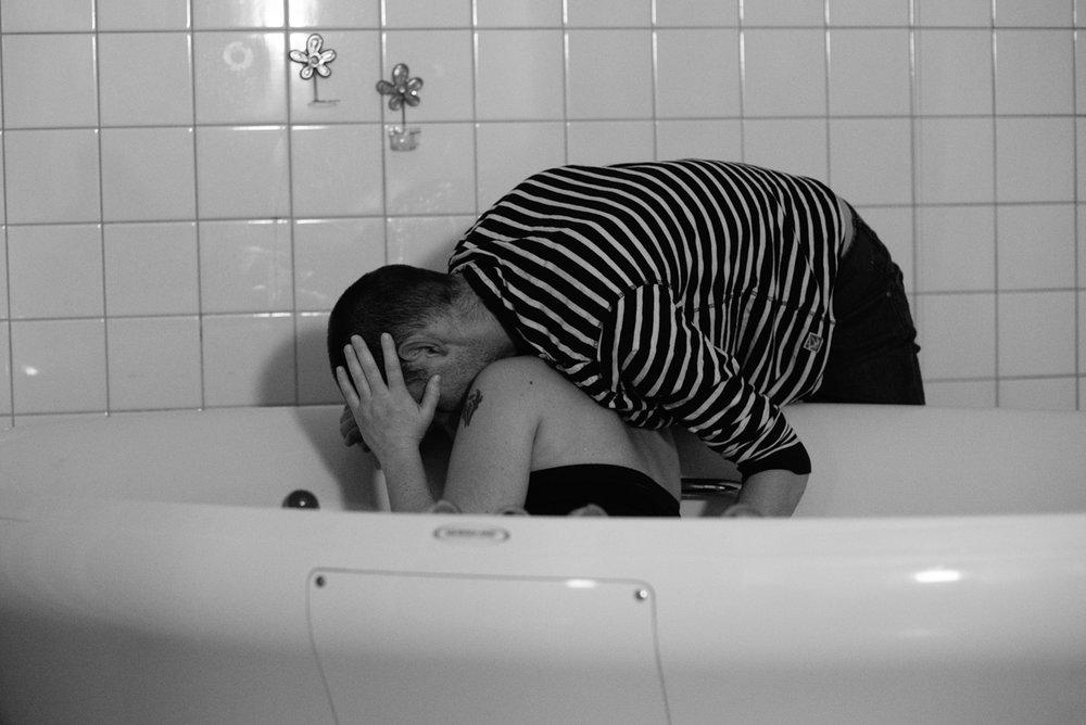 nyfødtfotografering-fødselsfotografering-babyfotografering-maria-vatne-kongsberg-oslo8.jpg
