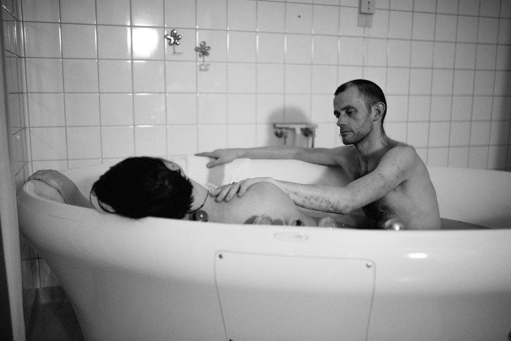 nyfødtfotografering-fødselsfotografering-babyfotografering-maria-vatne-kongsberg-oslo9.jpg