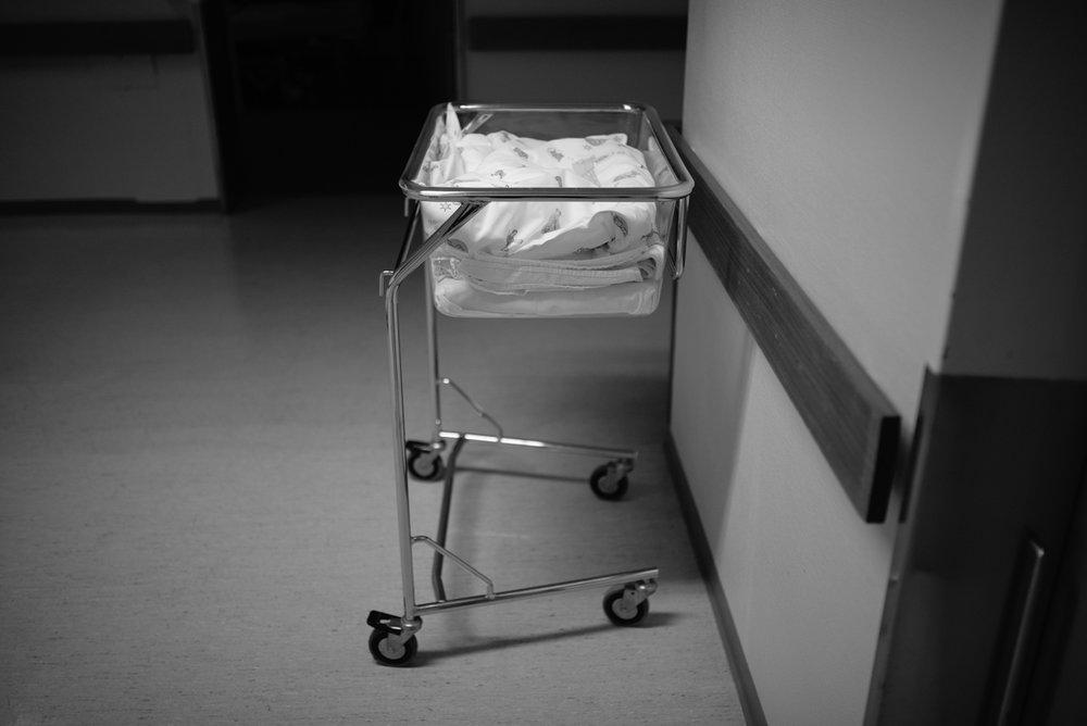 nyfødtfotografering-fødselsfotografering-babyfotografering-maria-vatne-kongsberg-oslo10.jpg