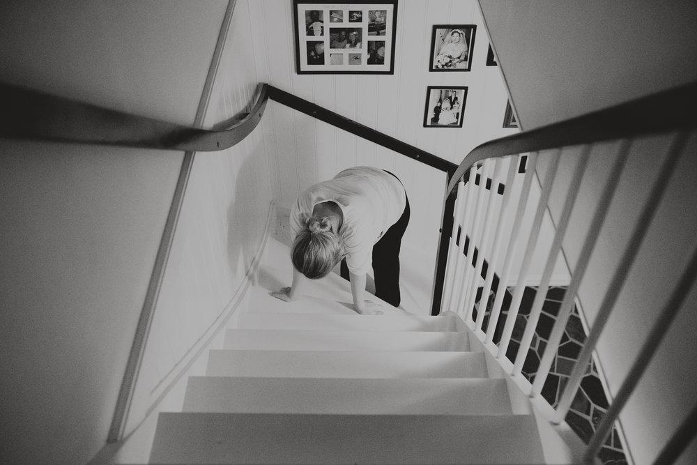 nyfødtfotografering-fødselsfotografering-babyfotografering-maria-vatne-kongsberg-oslo-8.jpg