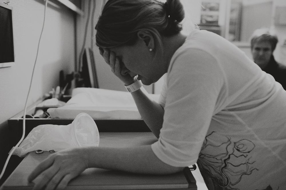 nyfødtfotografering-fødselsfotografering-babyfotografering-maria-vatne-kongsberg-oslo-11.jpg