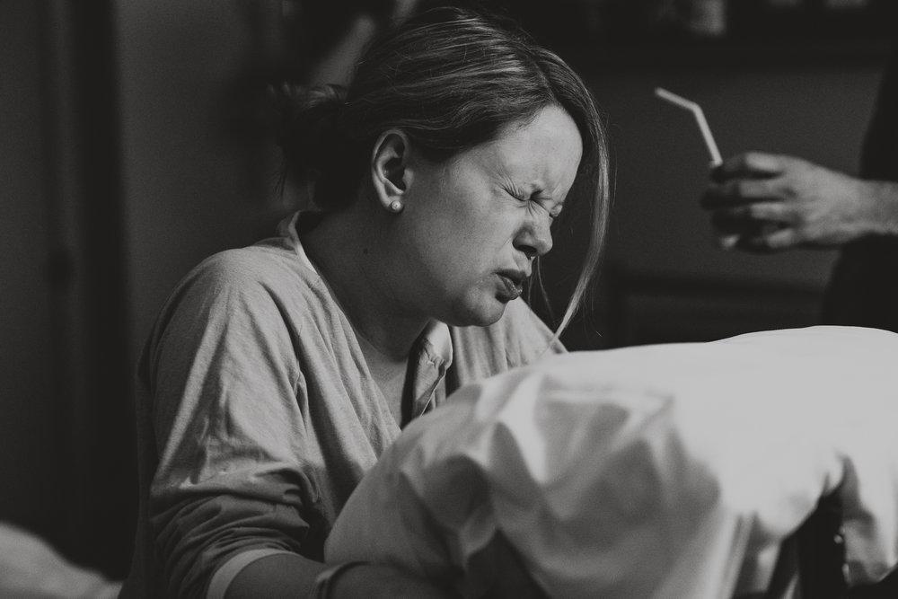 nyfødtfotografering-fødselsfotografering-babyfotografering-maria-vatne-kongsberg-oslo-20.jpg