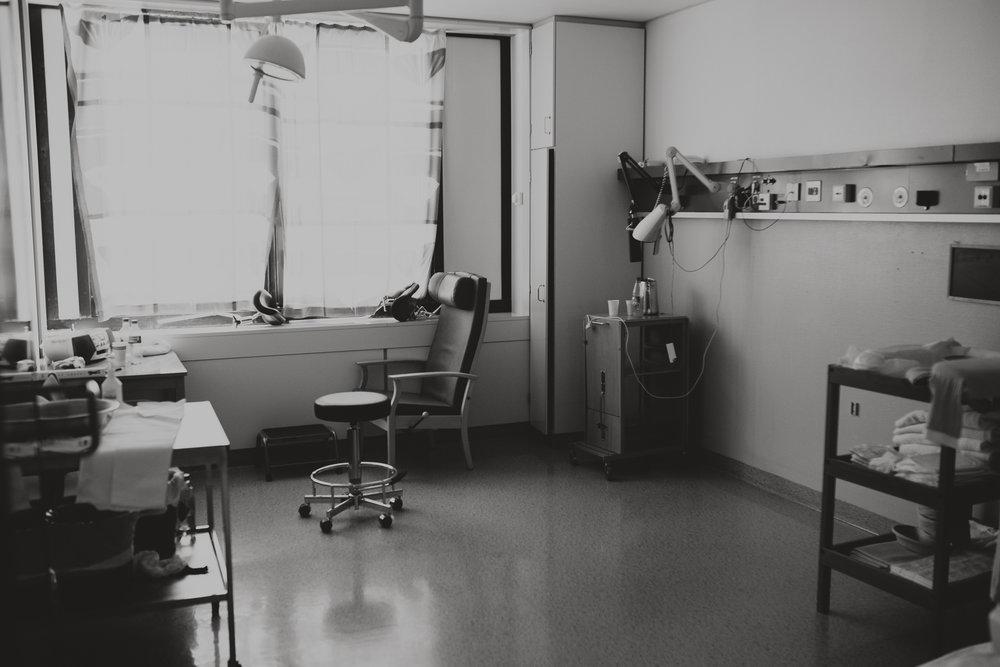 nyfødtfotografering-fødselsfotografering-babyfotografering-maria-vatne-kongsberg-oslo-41.jpg