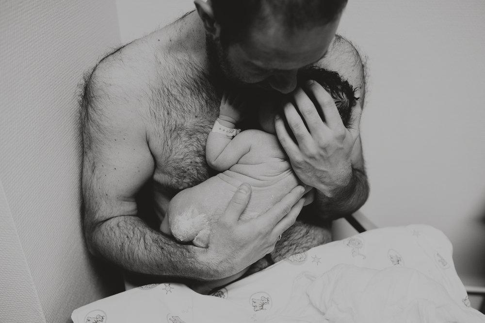 nyfødtfotografering-fødselsfotografering-babyfotografering-maria-vatne-kongsberg-oslo-44.jpg