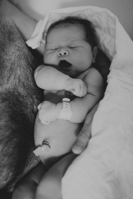 nyfødtfotografering-fødselsfotografering-babyfotografering-maria-vatne-kongsberg-oslo-50.jpg