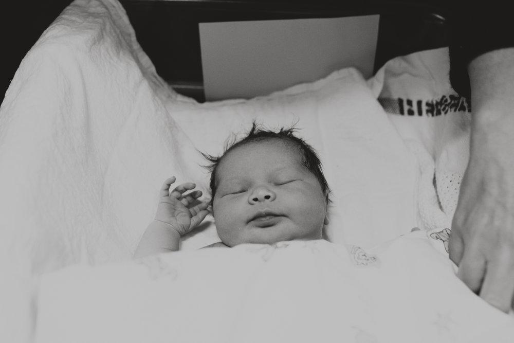 nyfødtfotografering-fødselsfotografering-babyfotografering-maria-vatne-kongsberg-oslo-52.jpg