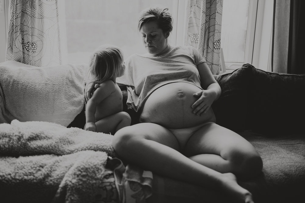 nyfødtfotografering-fødselsfotografering-babyfotografering-maria-vatne-kongsberg-oslo-19.jpg