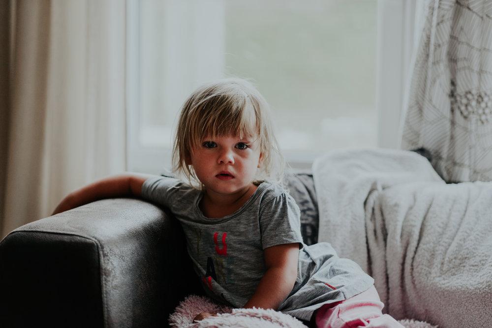 nyfødtfotografering-fødselsfotografering-babyfotografering-maria-vatne-kongsberg-oslo-23.jpg