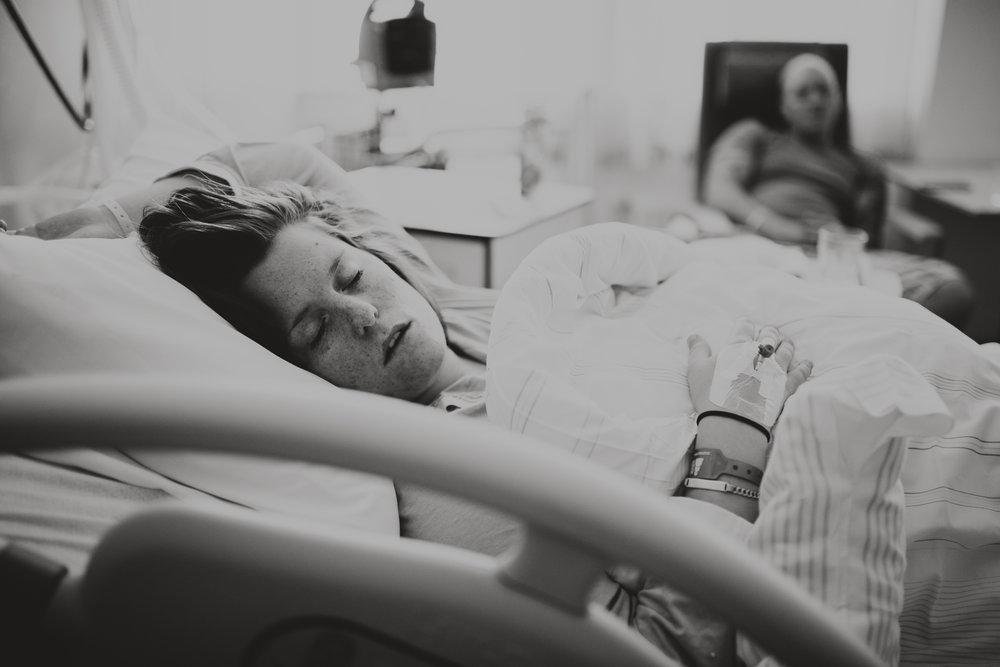 nyfødtfotografering-fødselsfotografering-babyfotografering-maria-vatne-kongsberg-oslo-42.jpg