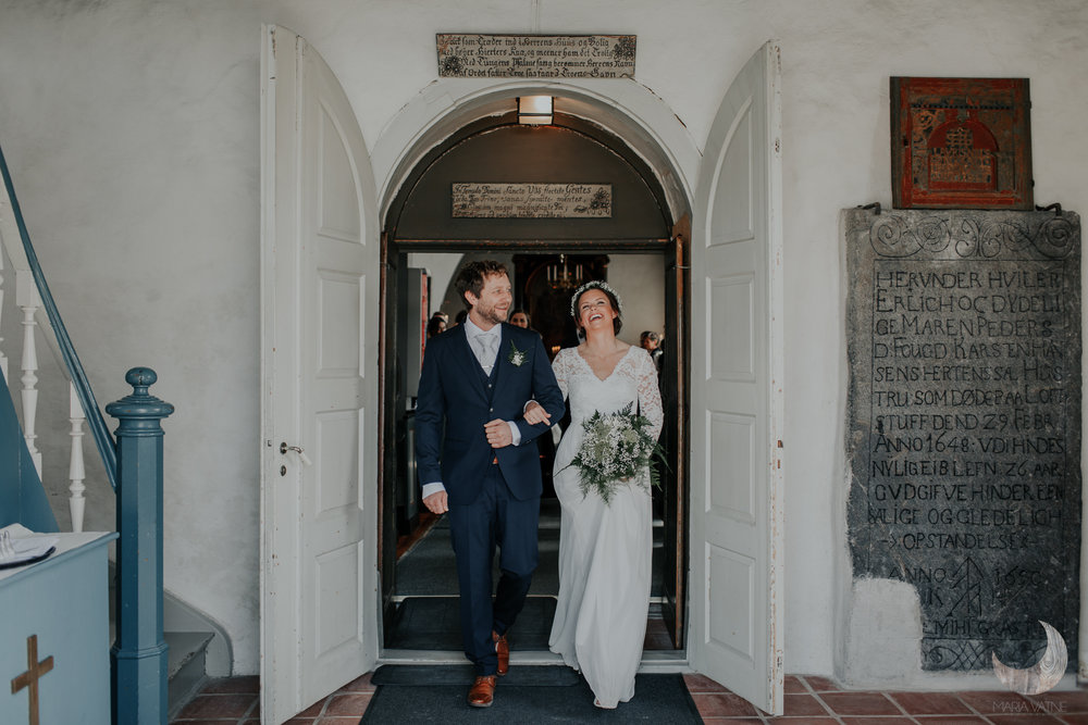 bryllupsfotograf-oslo-kongsberg-maria-vatne-2.jpg