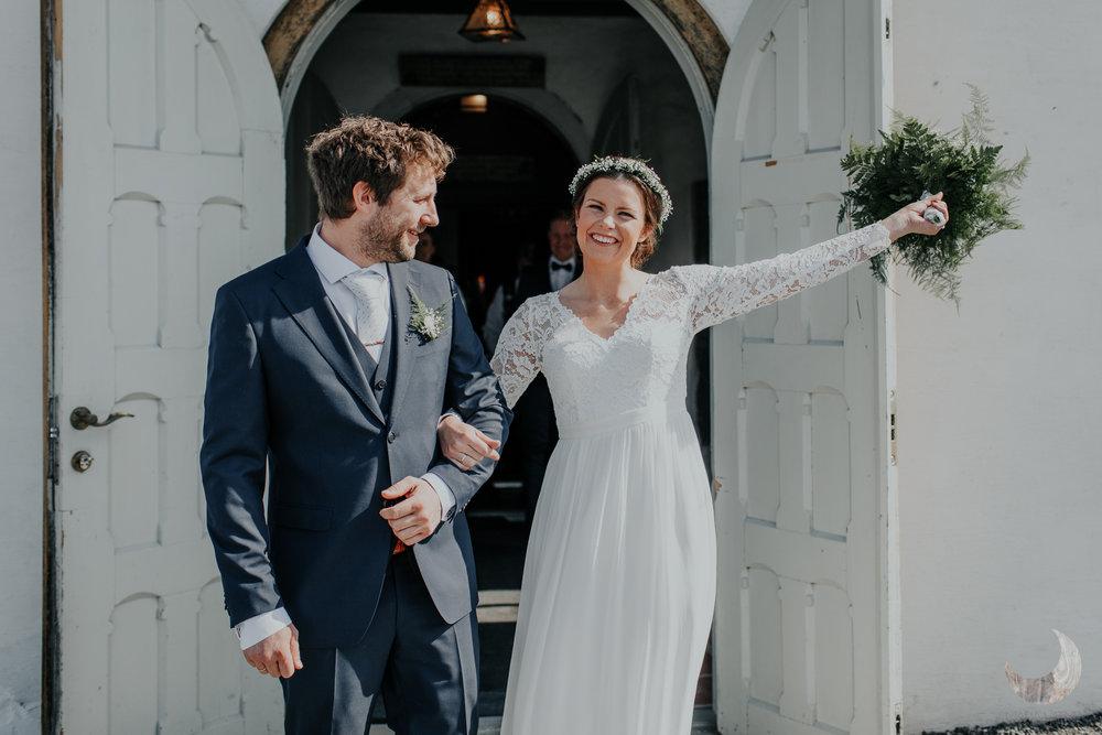 bryllupsfotograf-oslo-kongsberg-maria-vatne-5.jpg