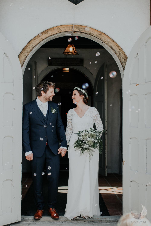 bryllupsfotograf-oslo-kongsberg-maria-vatne-8.jpg