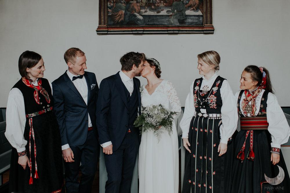 bryllupsfotograf-oslo-kongsberg-maria-vatne-14.jpg