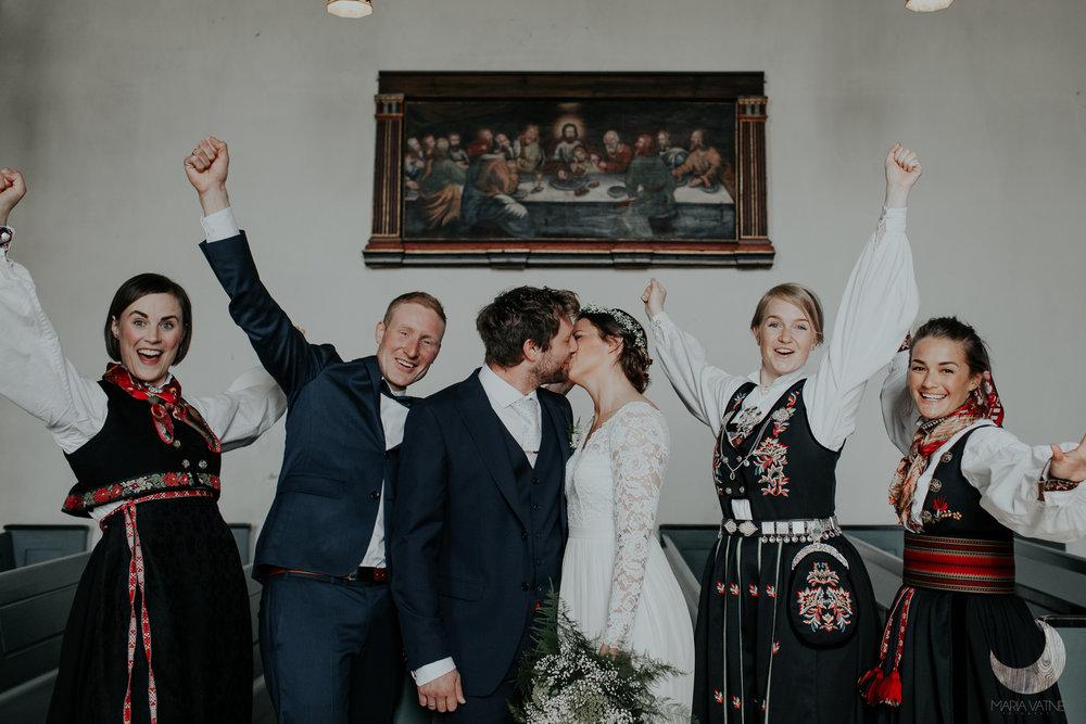 bryllupsfotograf-oslo-kongsberg-maria-vatne-24.jpg