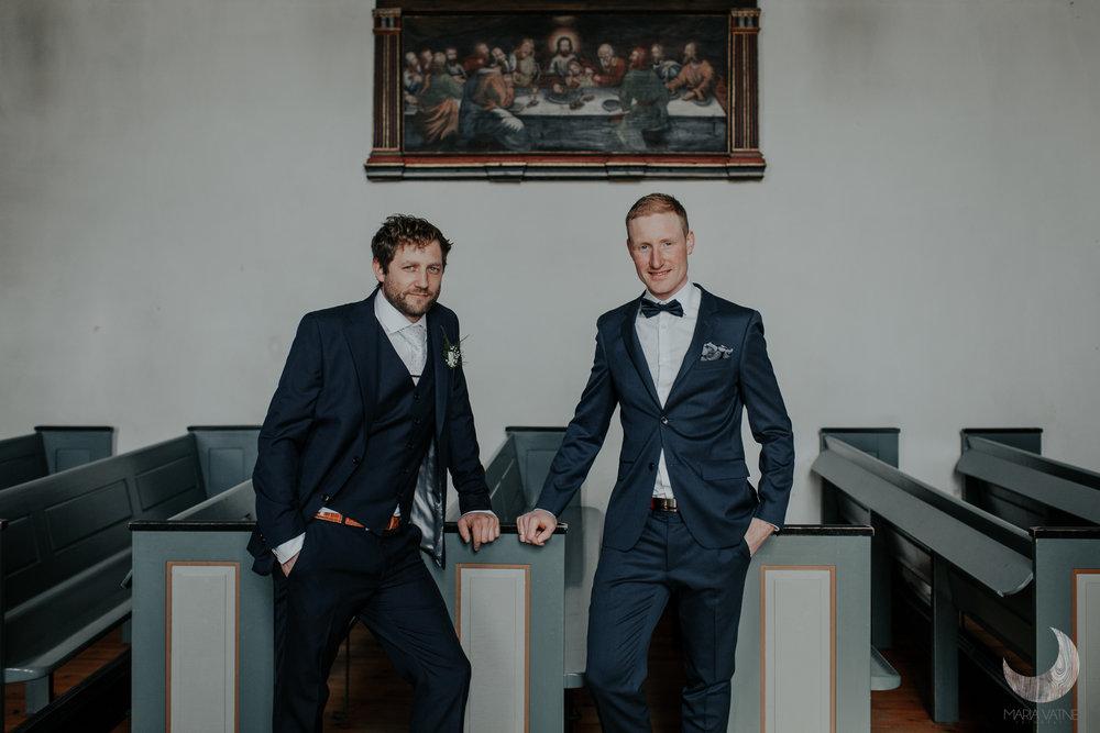bryllupsfotograf-oslo-kongsberg-maria-vatne-29.jpg