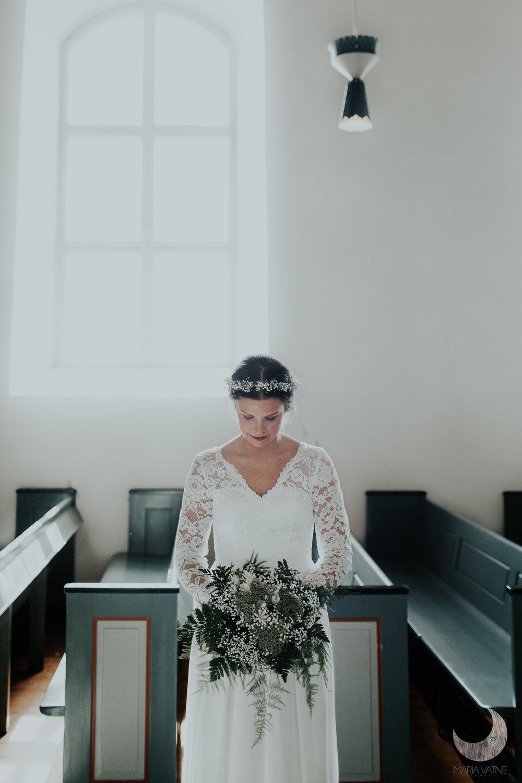 bryllupsfotograf-oslo-kongsberg-maria-vatne-35.jpg