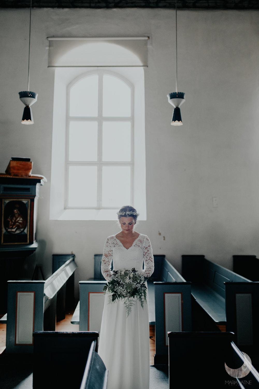 bryllupsfotograf-oslo-kongsberg-maria-vatne-37.jpg
