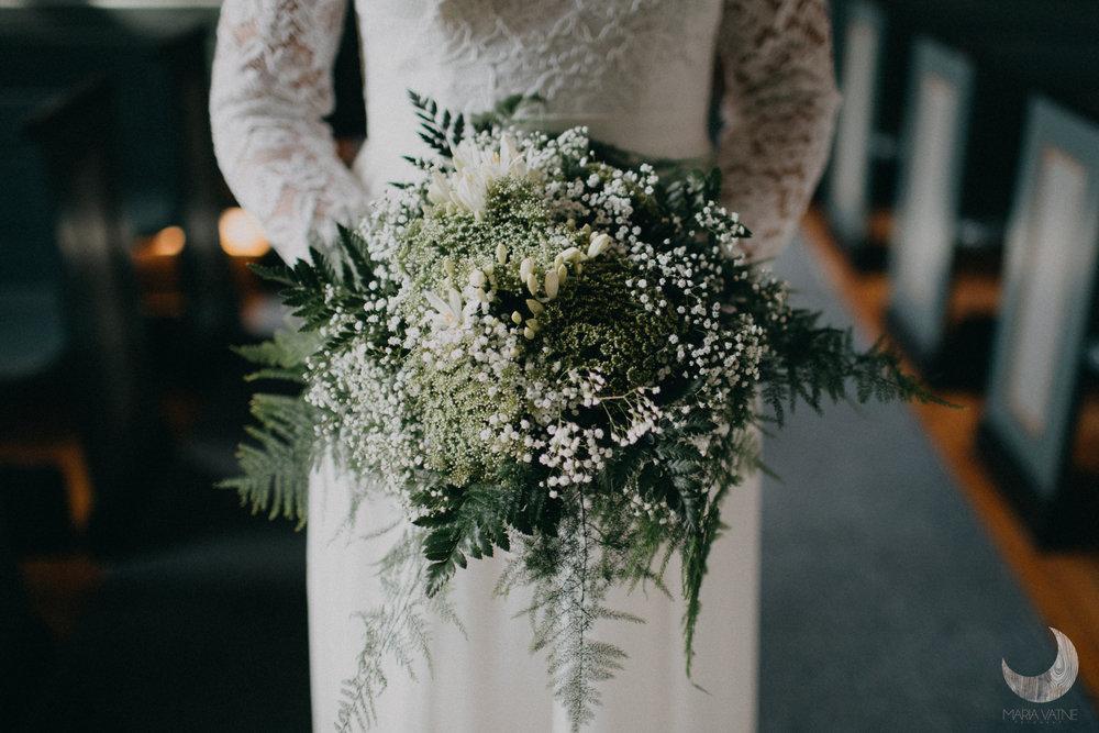 bryllupsfotograf-oslo-kongsberg-maria-vatne-39.jpg