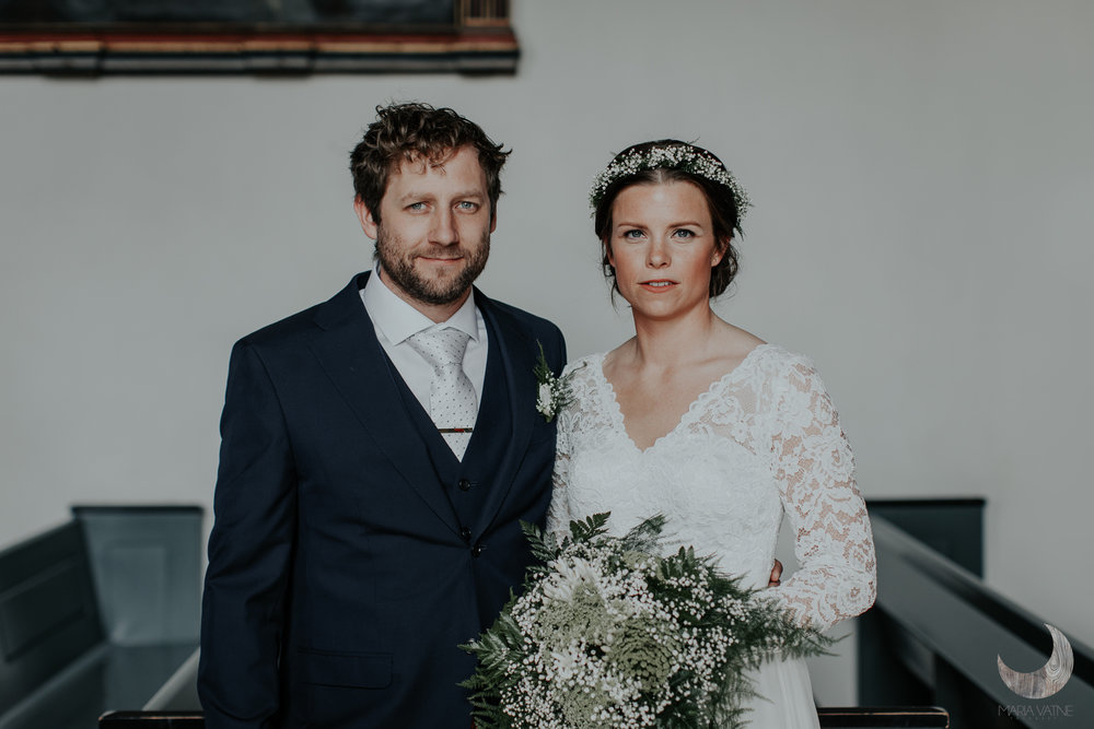 bryllupsfotograf-oslo-kongsberg-maria-vatne-42.jpg