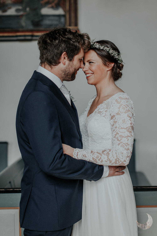 bryllupsfotograf-oslo-kongsberg-maria-vatne-47.jpg