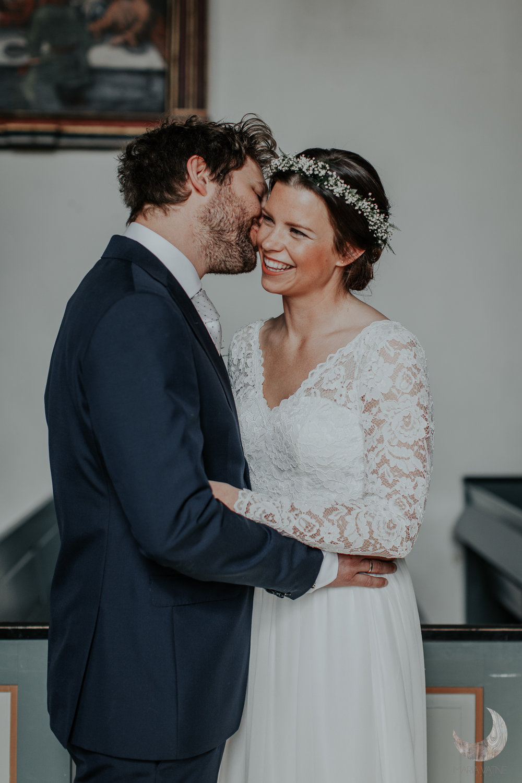 bryllupsfotograf-oslo-kongsberg-maria-vatne-50.jpg