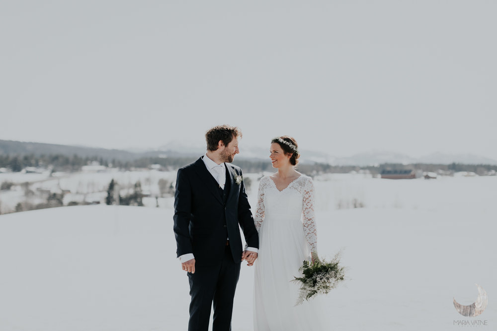 bryllupsfotograf-oslo-kongsberg-maria-vatne-66.jpg