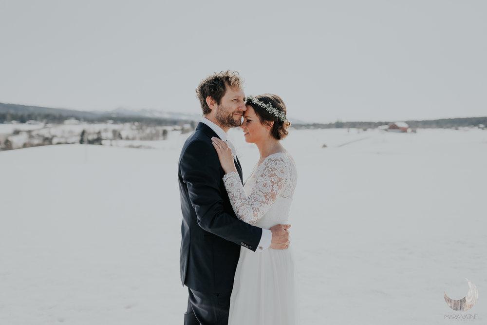 bryllupsfotograf-oslo-kongsberg-maria-vatne-76.jpg