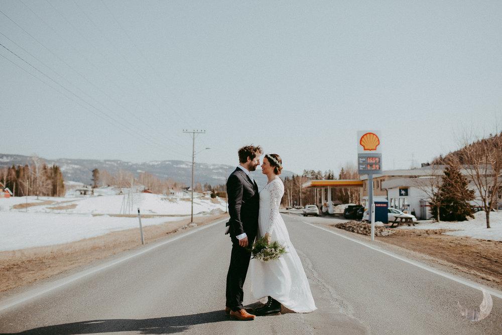 bryllupsfotograf-oslo-kongsberg-maria-vatne-78.jpg