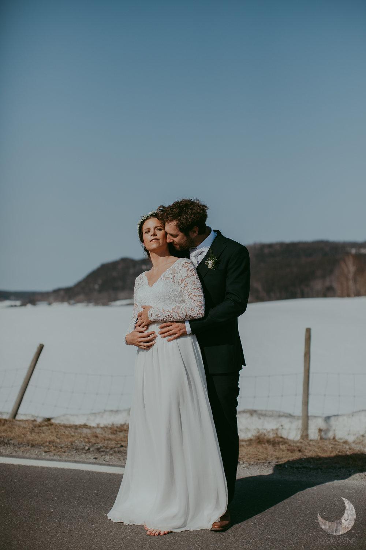 bryllupsfotograf-oslo-kongsberg-maria-vatne-101.jpg