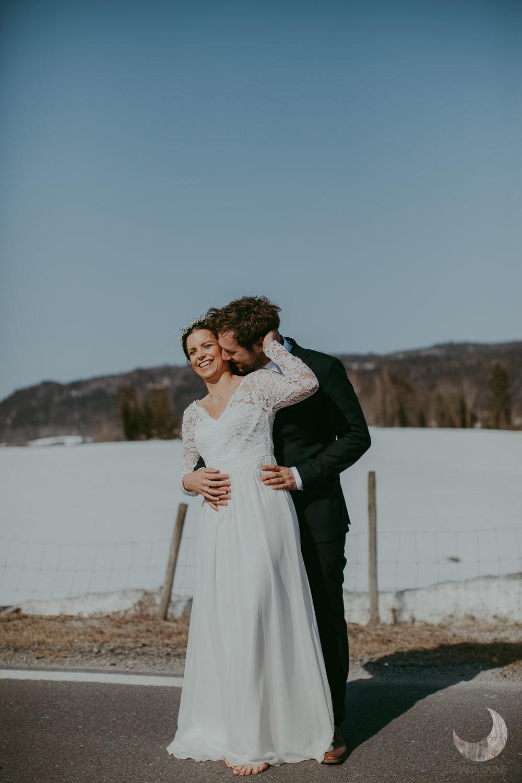 bryllupsfotograf-oslo-kongsberg-maria-vatne-103.jpg