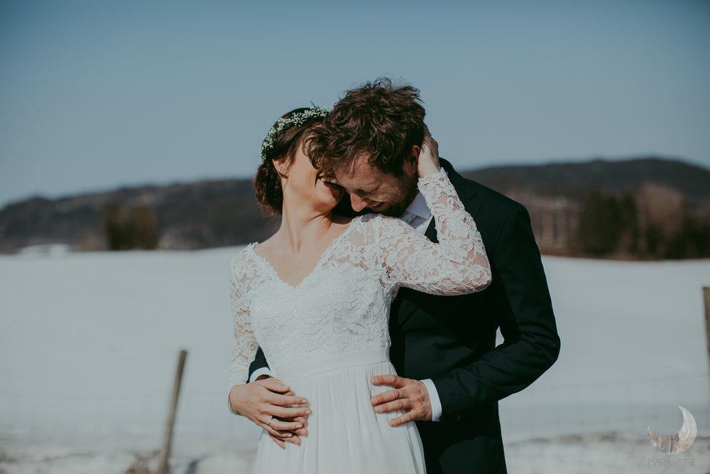 bryllupsfotograf-oslo-kongsberg-maria-vatne-106.jpg
