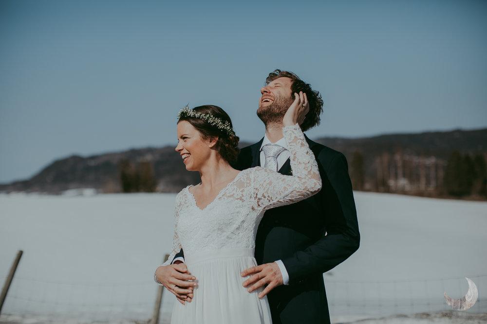 bryllupsfotograf-oslo-kongsberg-maria-vatne-109.jpg
