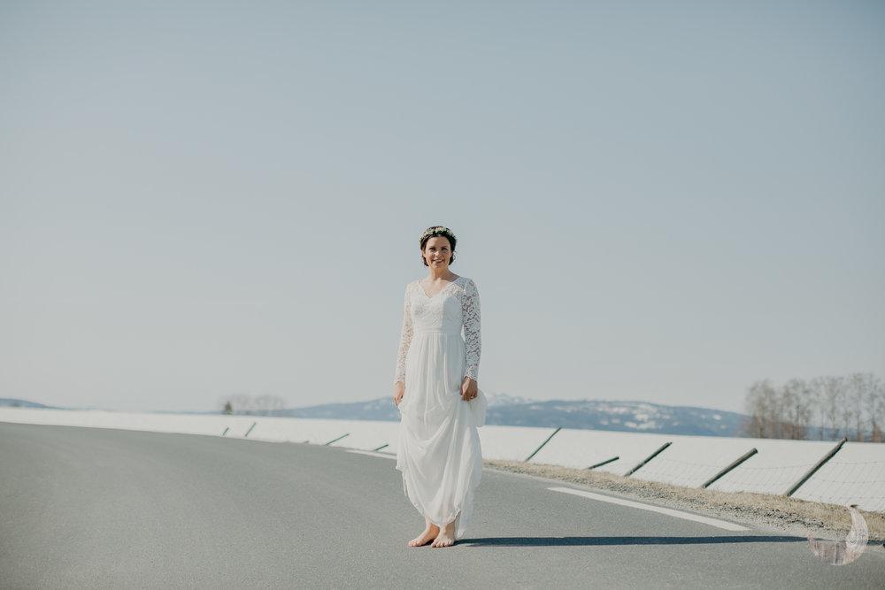 bryllupsfotograf-oslo-kongsberg-maria-vatne-114.jpg