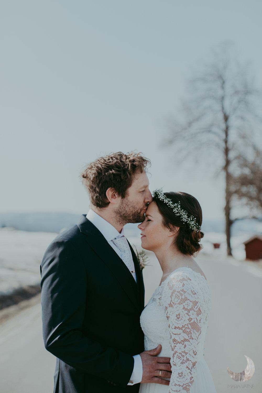 bryllupsfotograf-oslo-kongsberg-maria-vatne-123.jpg