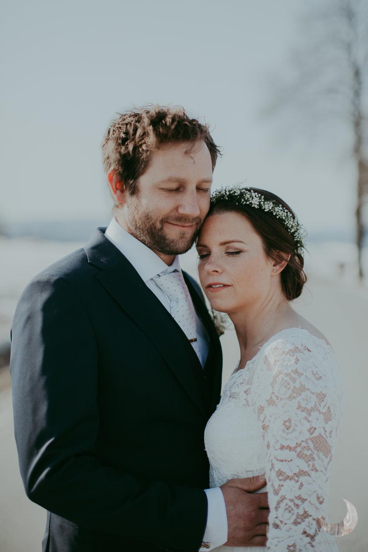 bryllupsfotograf-oslo-kongsberg-maria-vatne-126.jpg