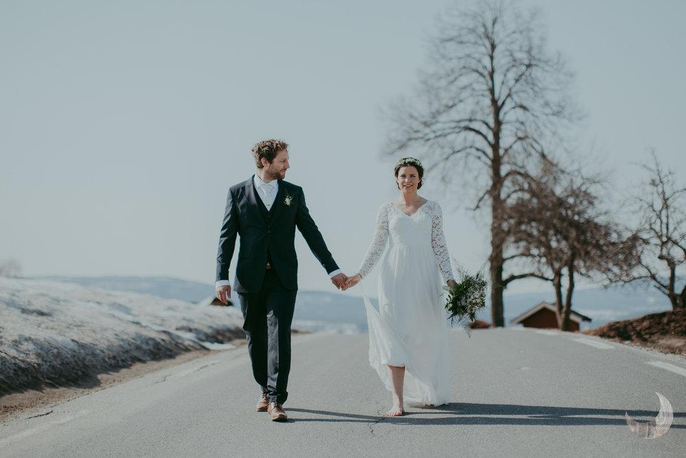 bryllupsfotograf-oslo-kongsberg-maria-vatne-128.jpg