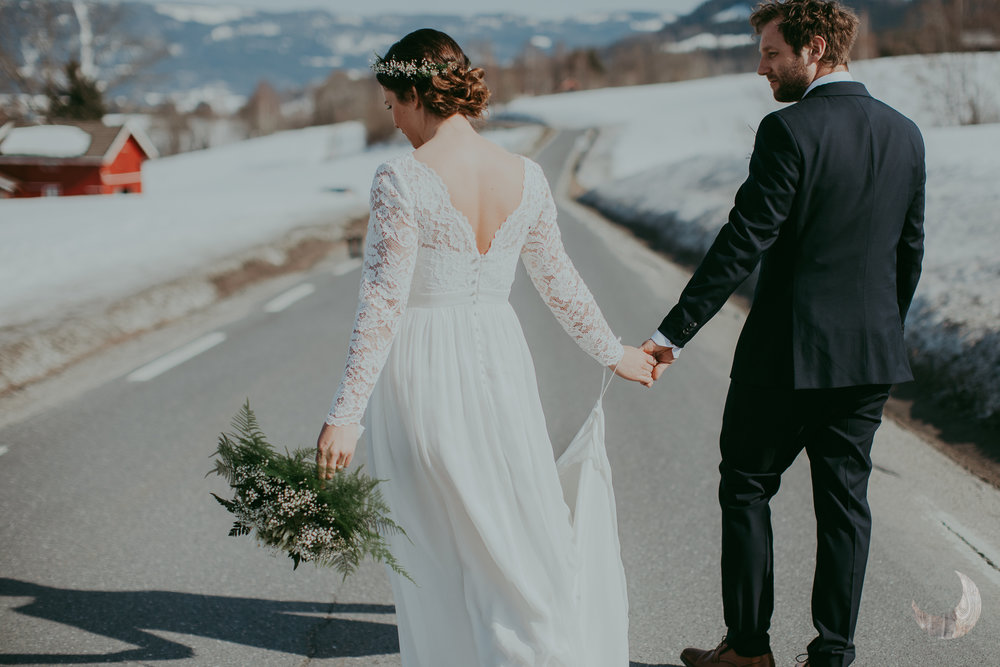 bryllupsfotograf-oslo-kongsberg-maria-vatne-130.jpg
