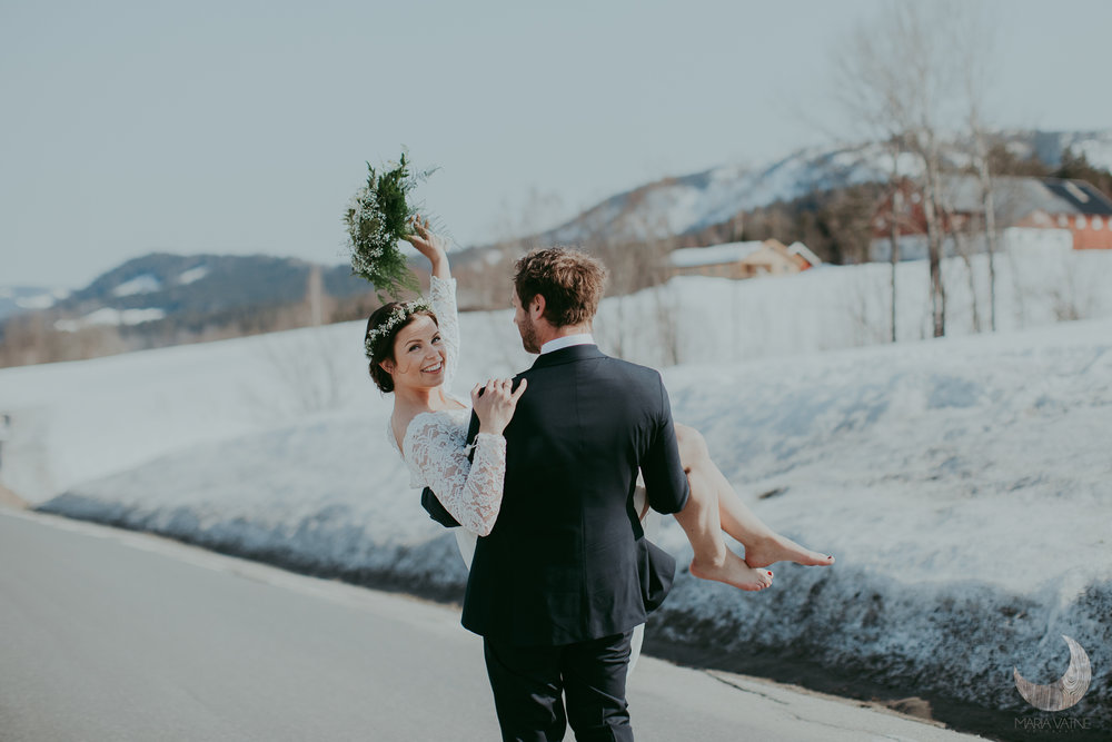 bryllupsfotograf-oslo-kongsberg-maria-vatne-133.jpg