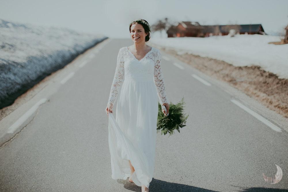 bryllupsfotograf-oslo-kongsberg-maria-vatne-135.jpg