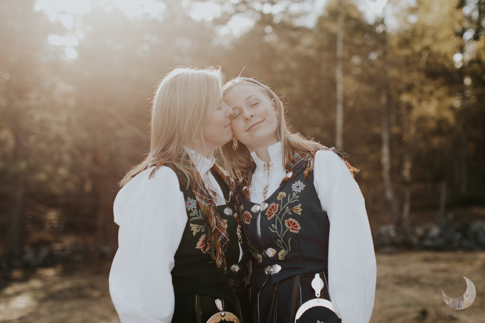 fotograf-kongsberg-oslo-drammen-maria-vatne-26.jpg
