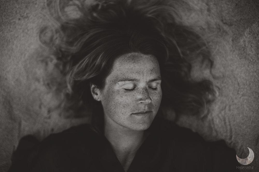 fotograf-maria-vatne-kongsberg-drammen-oslo-12.jpg