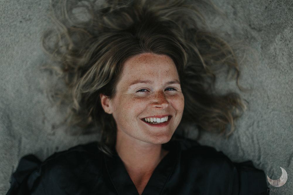 fotograf-maria-vatne-kongsberg-drammen-oslo-13.jpg