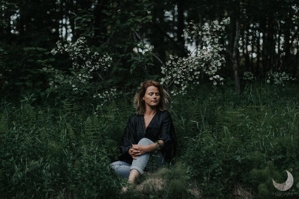 fotograf-maria-vatne-kongsberg-drammen-oslo-41.jpg