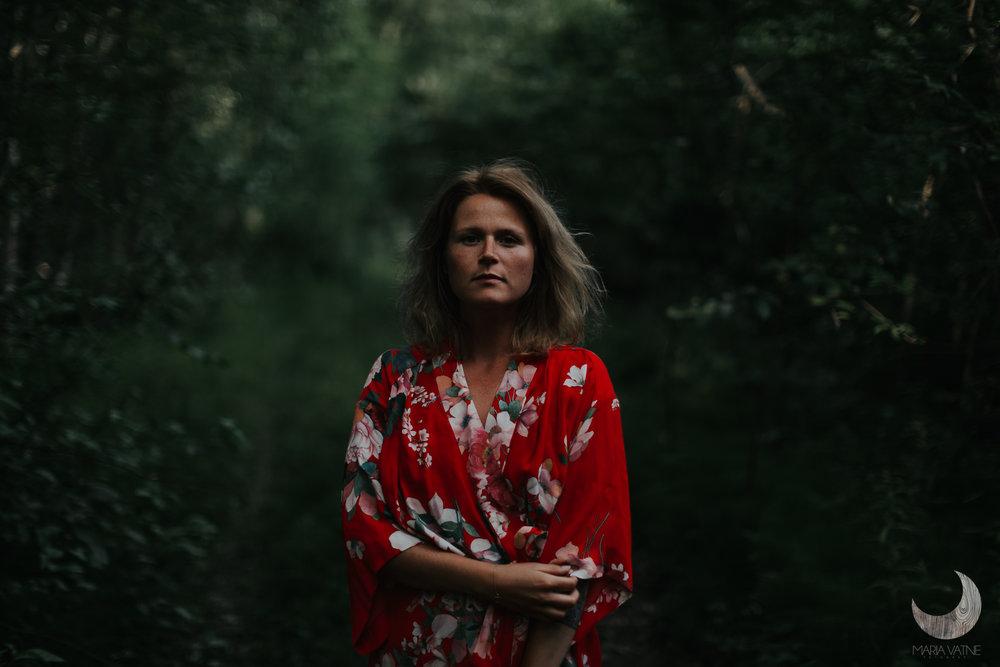 fotograf-maria-vatne-kongsberg-drammen-oslo-49.jpg