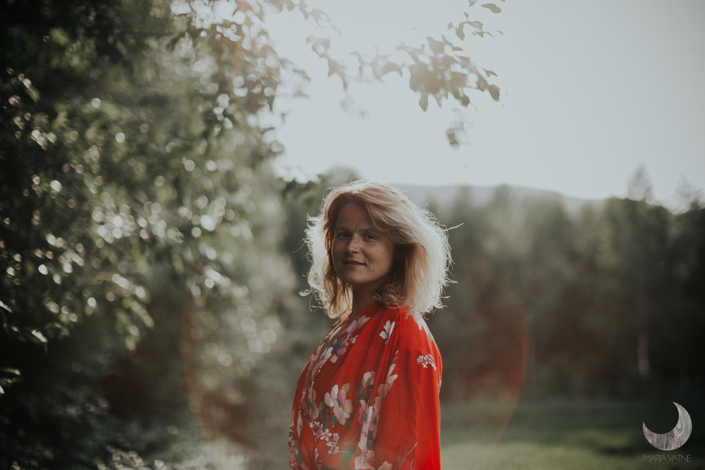 fotograf-maria-vatne-kongsberg-drammen-oslo-62.jpg