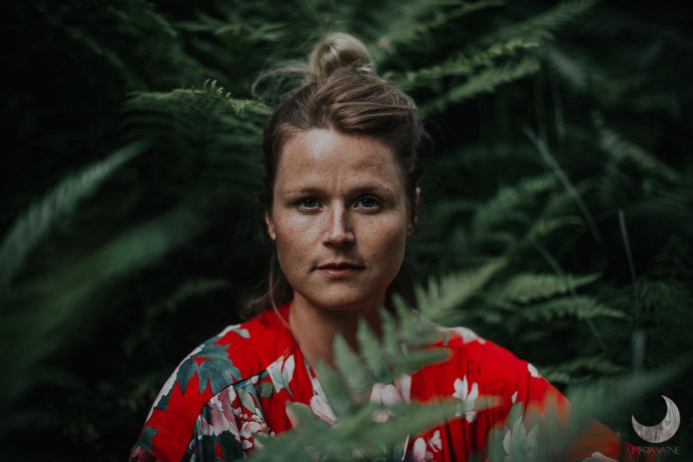 fotograf-maria-vatne-kongsberg-drammen-oslo-68.jpg