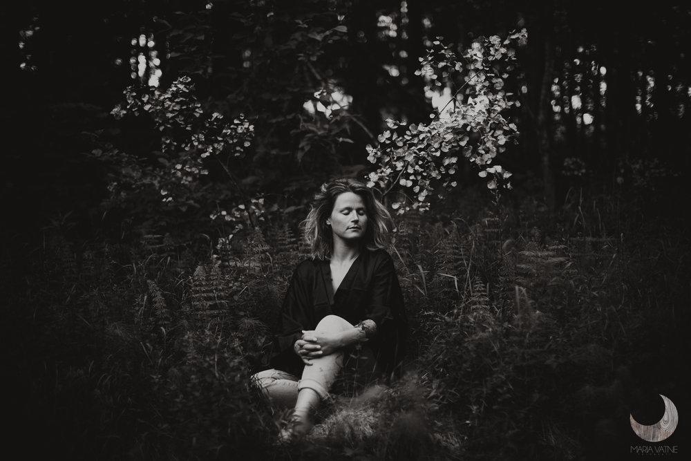 fotograf-maria-vatne-kongsberg-drammen-oslo-42.jpg