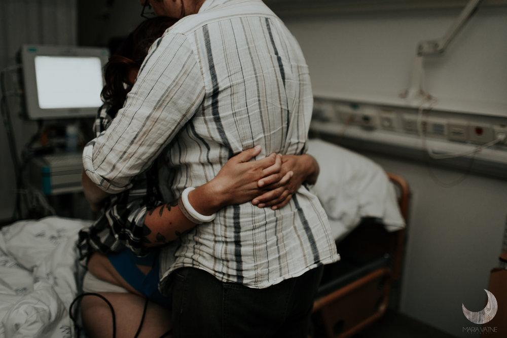 fotograf-fødselsfotograf-kongsberg-oslo-drammen-maria-vatne-nyfødtfotografering-48.jpg